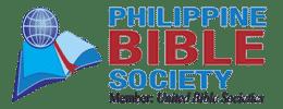 filipino.bible
